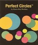 PC Perfect Circles