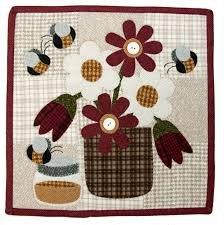 TWBL06 JUNE HONEY BEE