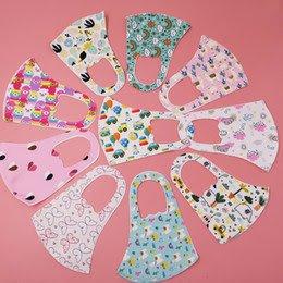 080520201 Value Child Face Mask Washable