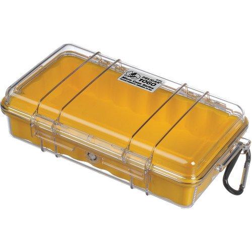 Pelican Micro Drycase 1060