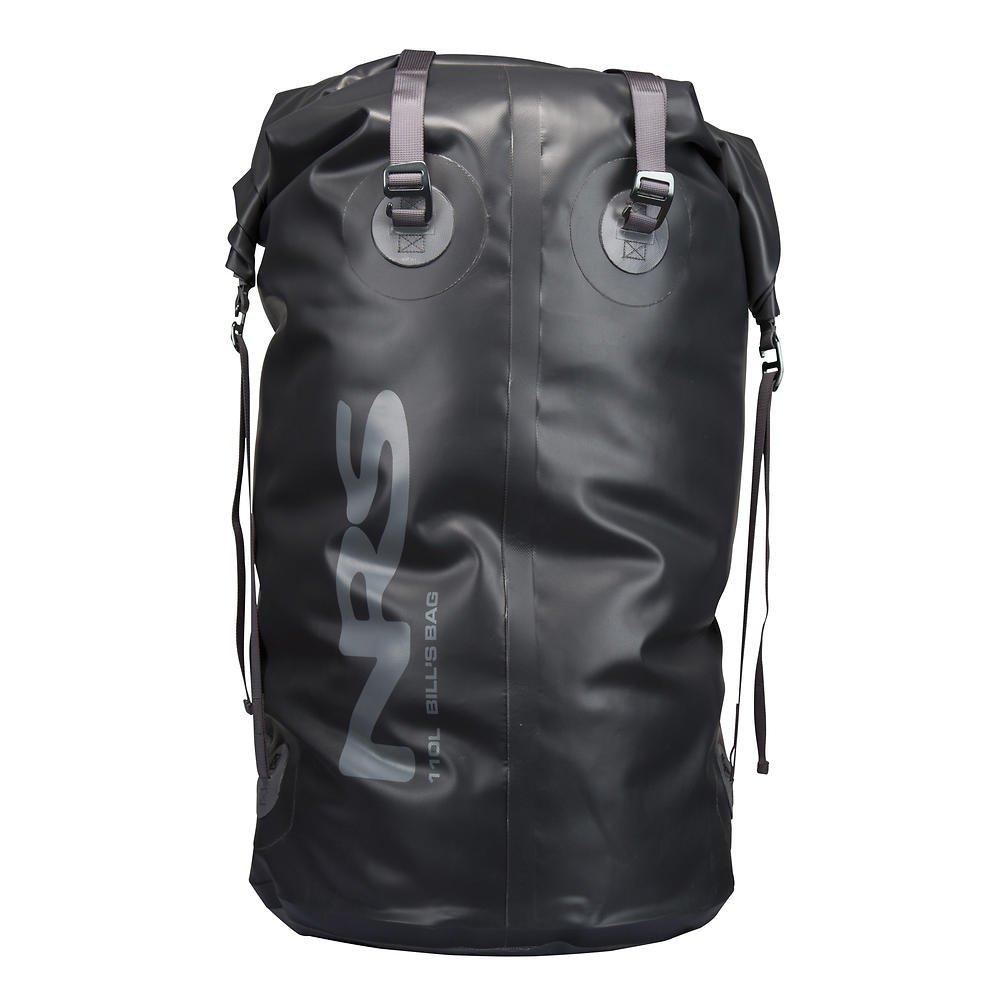 NRS 110 L Bill's Bag Drybag