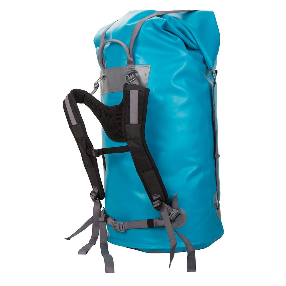 NRS 110 L Bill's Bag Drybag