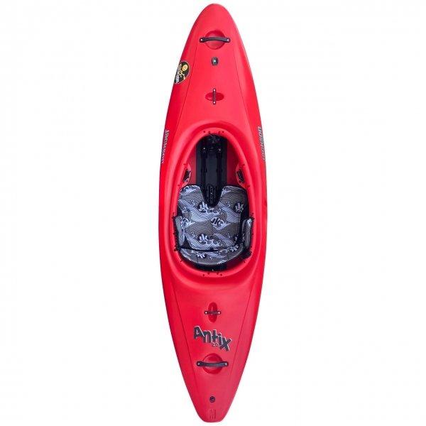 Jackson 2021 Antix 2.0  Kayak