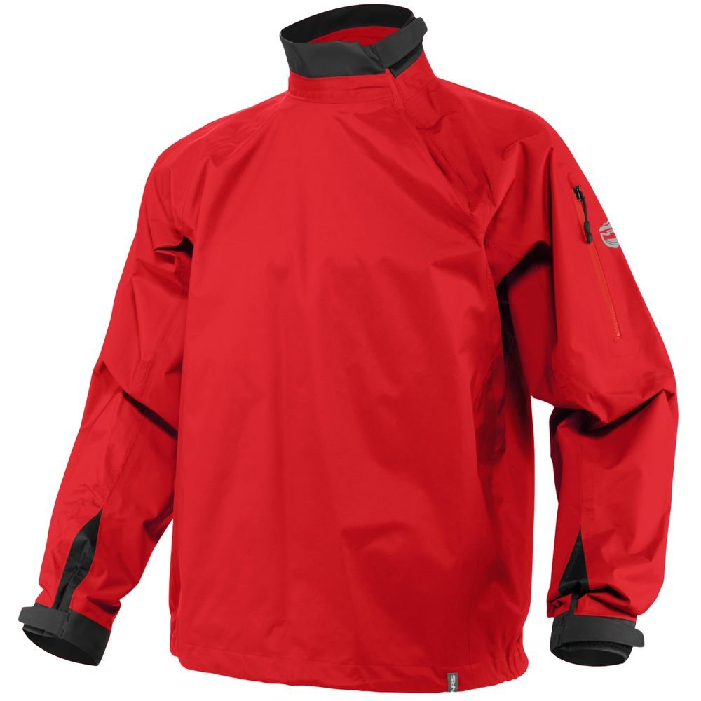 NRS 2020 Women's Endurance Splash Jacket