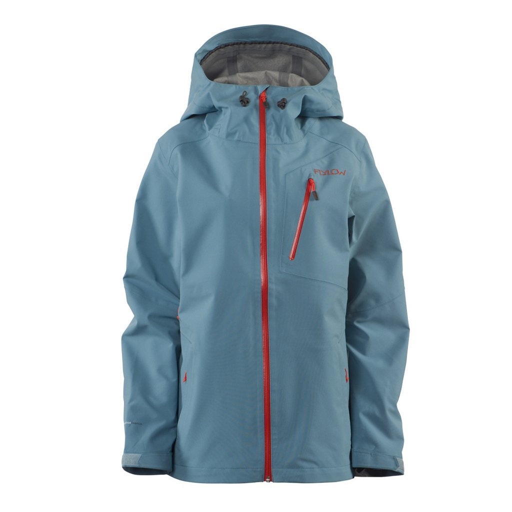 Flylow W's Vixen Jacket