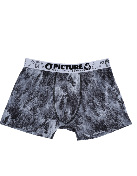 Picture Recycled Underwear