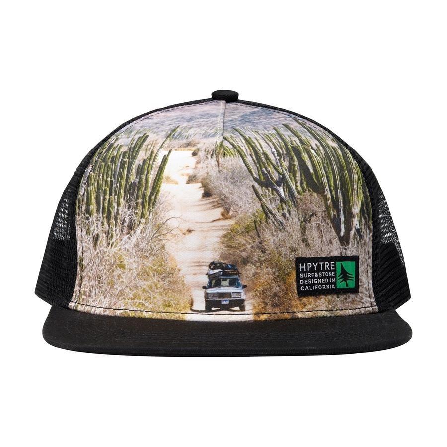 11c355922d6 Hippy Tree Vagabond Hat