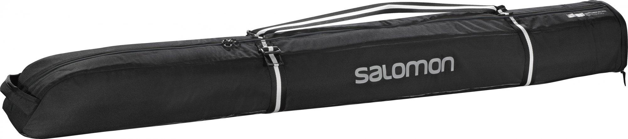 Salomon Extend Padded Ski Bag, 1 pair