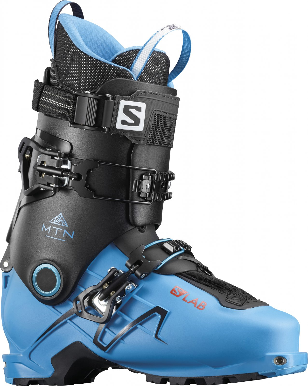 Salomon 2018 S/Lab MTN