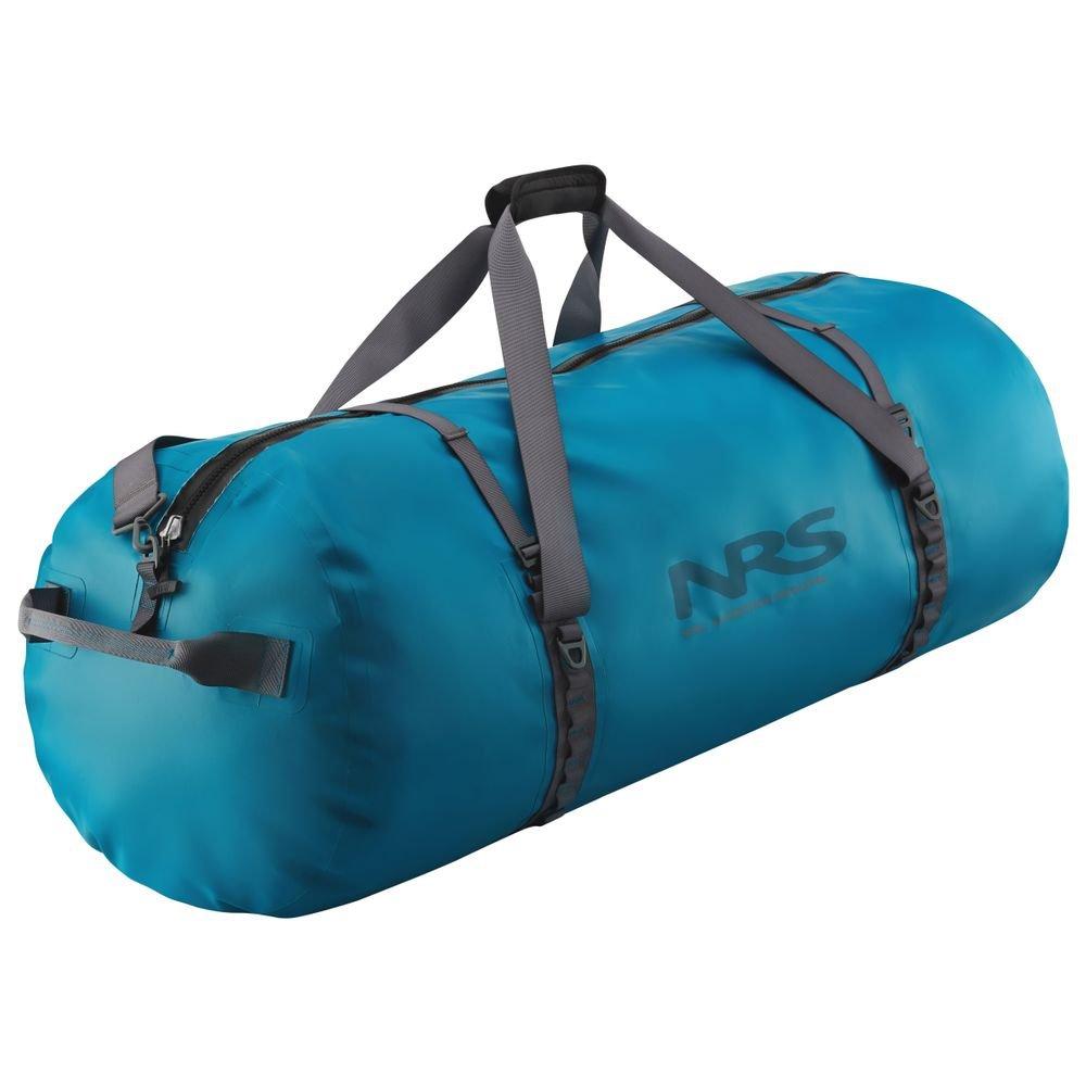 NRS Expedition DriDuffel 105L