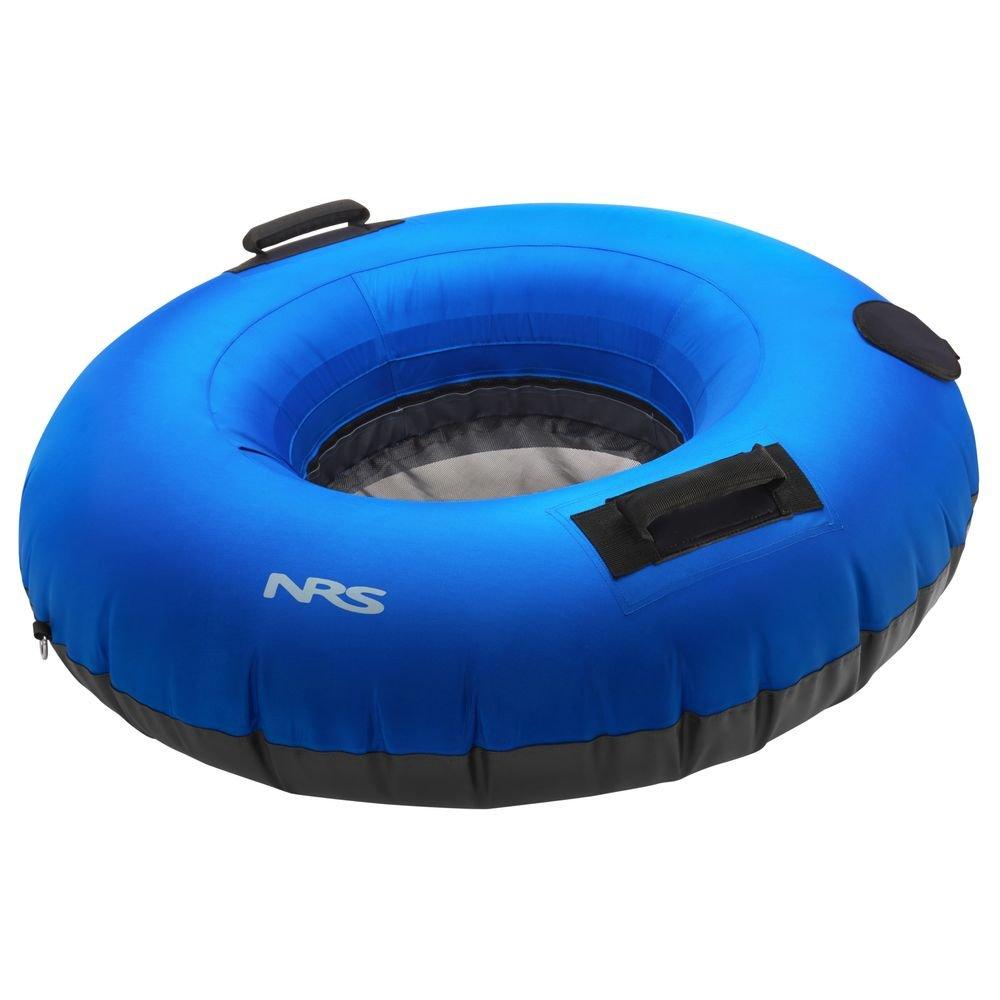 NRS Big River Float Tube