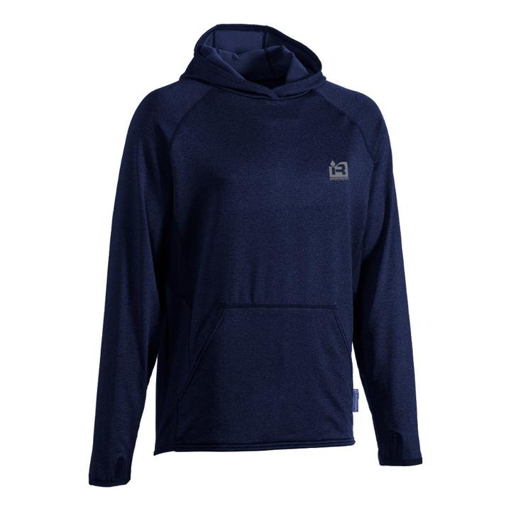 Immersion Research Highwater Hoodie Limited Edition