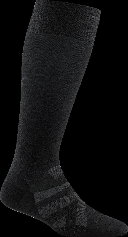 Darn Tough W's RFL Ultralight Ski sock