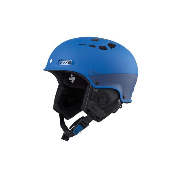 Sweet Igniter 2 Helmet
