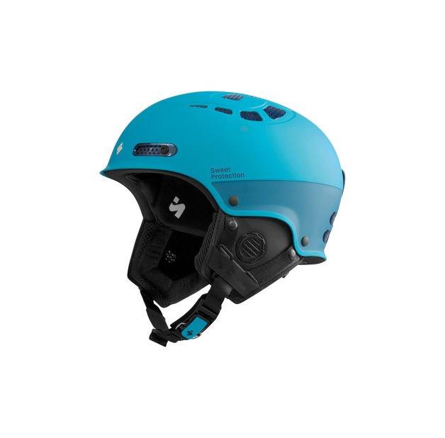 Sweet Igniter 2 Womens Helmet