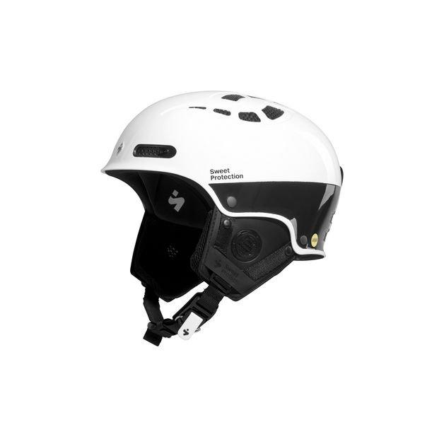 Sweet Igniter 2 Helmet w/ MIPS