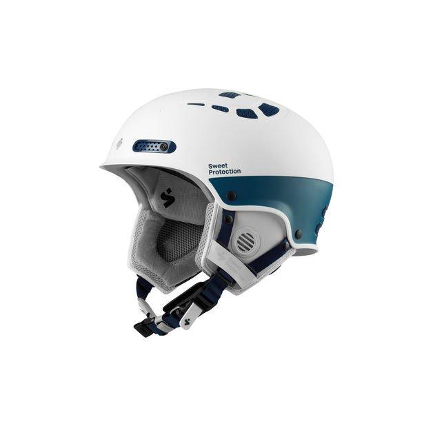 Sweet Igniter II Womens Helmet w/ MIPS