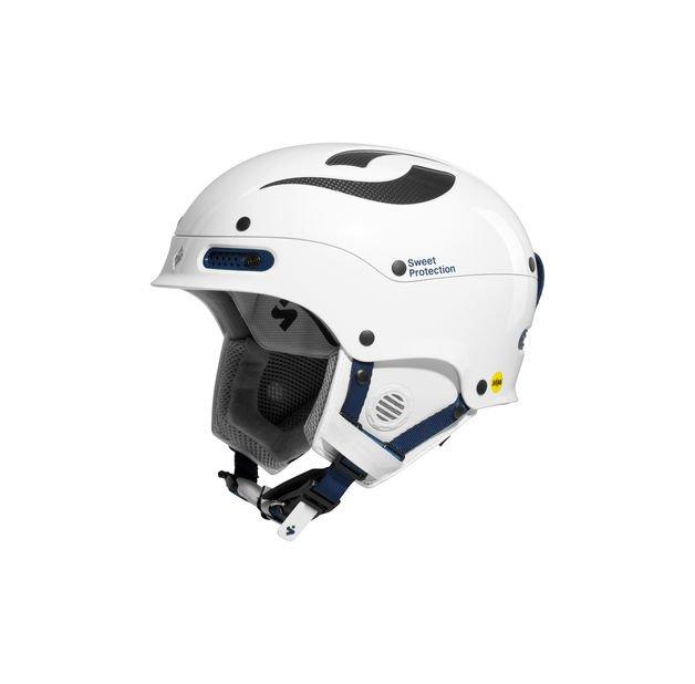 Sweet Trooper II Womens Helmet w/ MIPS