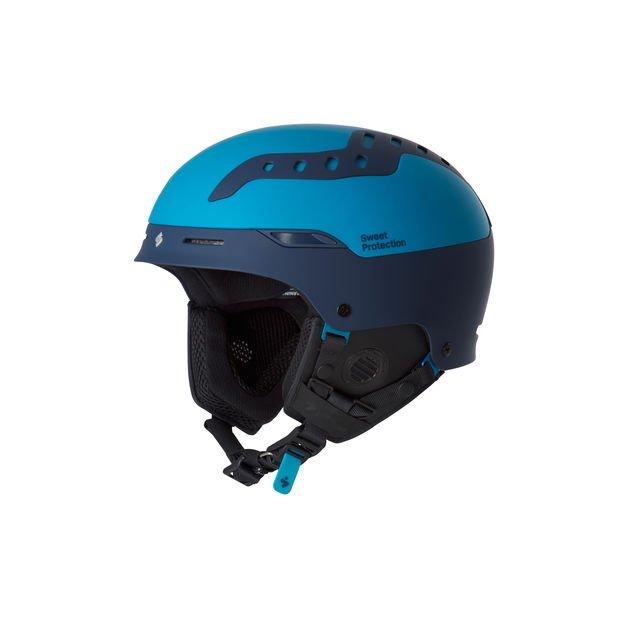 Sweet Switcher Wmns Helmet