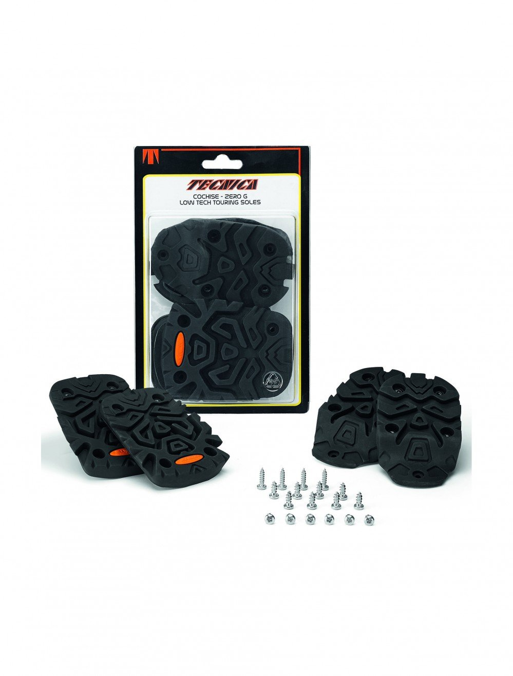Tecnica 1617 Tech Sole Kit