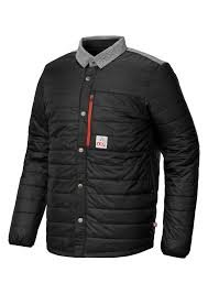 Picture Annecy Jacket