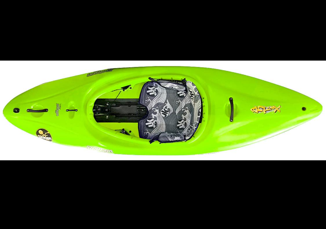Jackson 2020 Antix Kayak