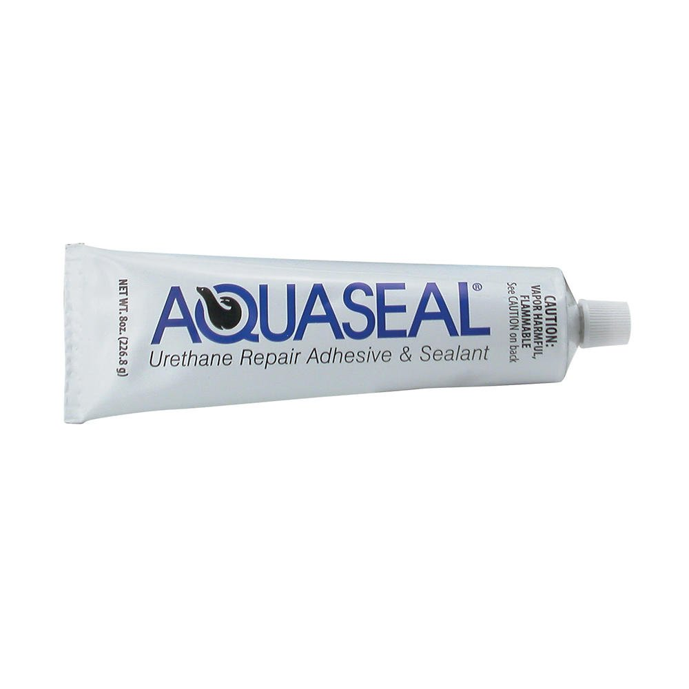 Gear Aid Aquaseal FD Repair Adhesive
