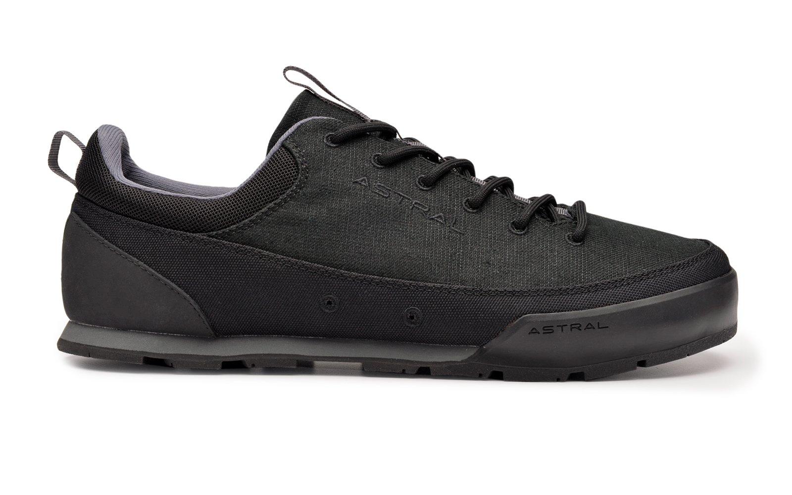 Astral Men's Rambler Shoe