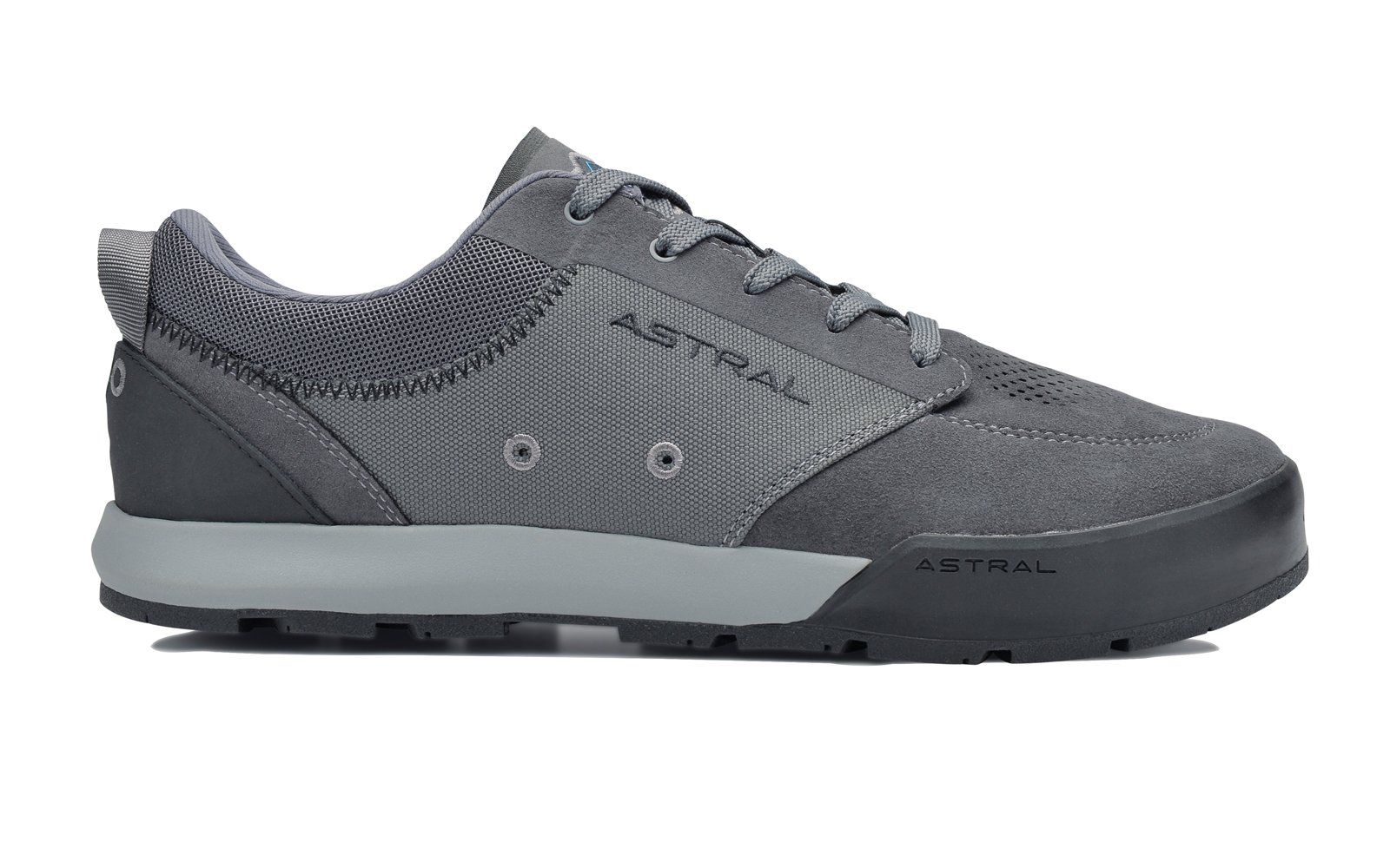 Astral Men's Rover Shoe