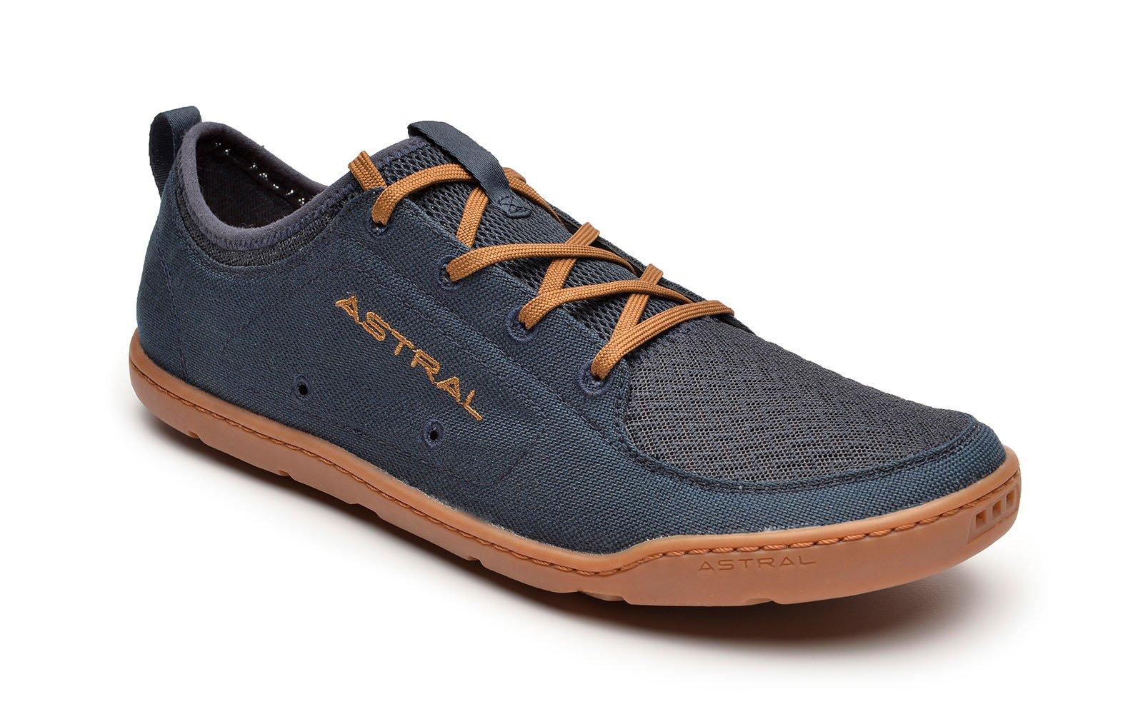Astral Mens Loyak Water Shoe