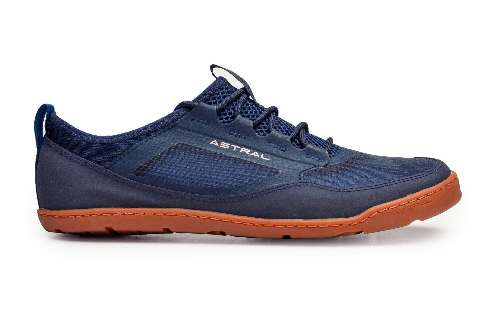 Astral Mens Loyak AC Shoe