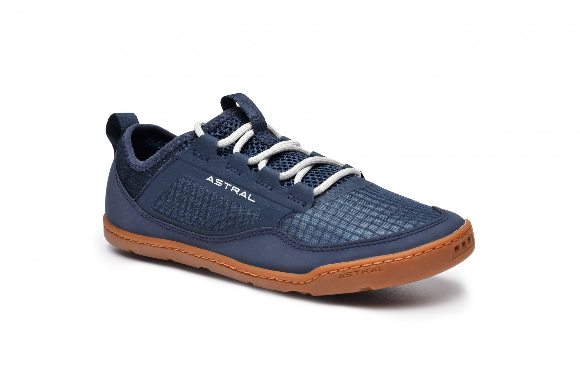 Astral Womens Loyak AC Shoe