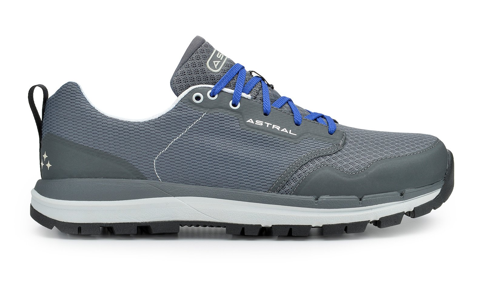 Astral TR1 Mesh M's
