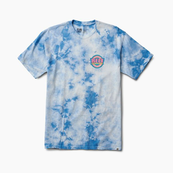 Reef Authentic T-shirt