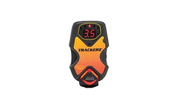 BCA Tracker 2  Avy Beacon
