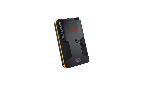 BCA Tracker 3 Avy Beacon