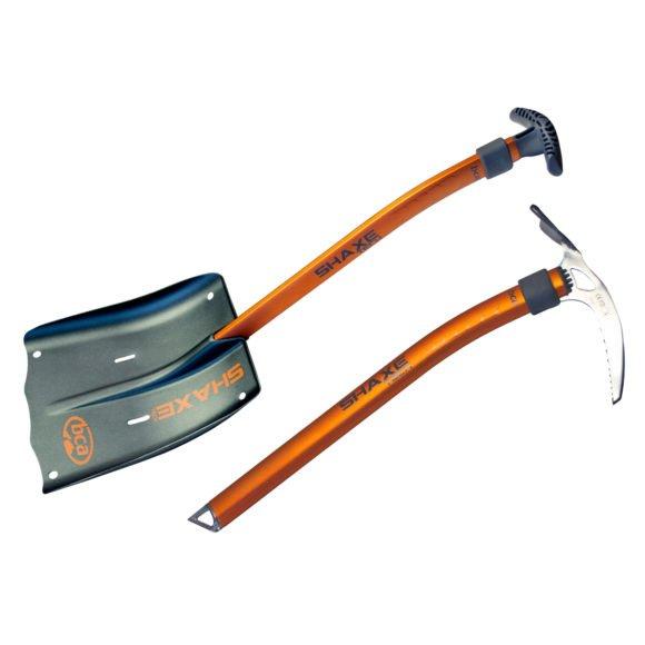 BCA SHAXE tech Shovel