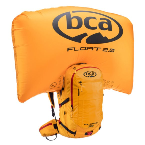 BCA Float 32 Avalanche Airbag 2.0