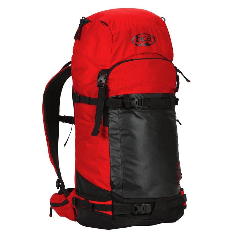 BCA Stash 40 Pack