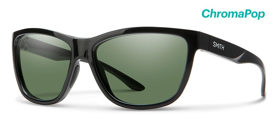 Smith Eclipse Sunglass