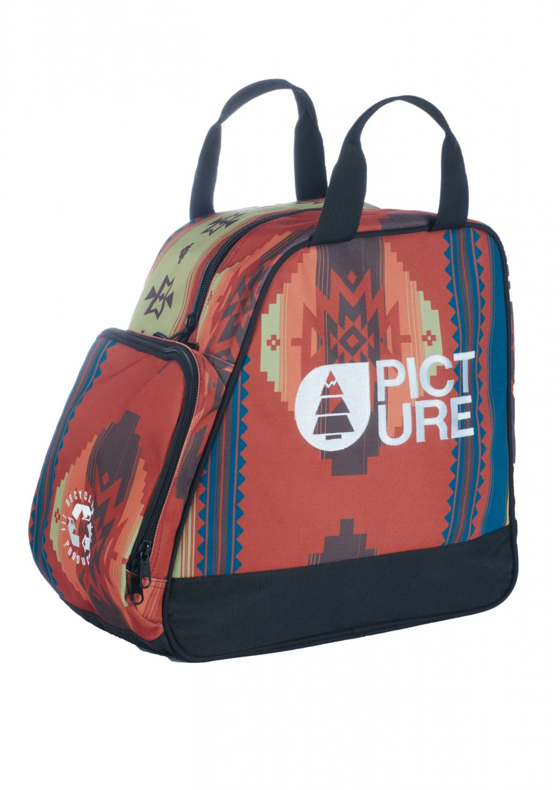 Picture 2018 Boot Bag