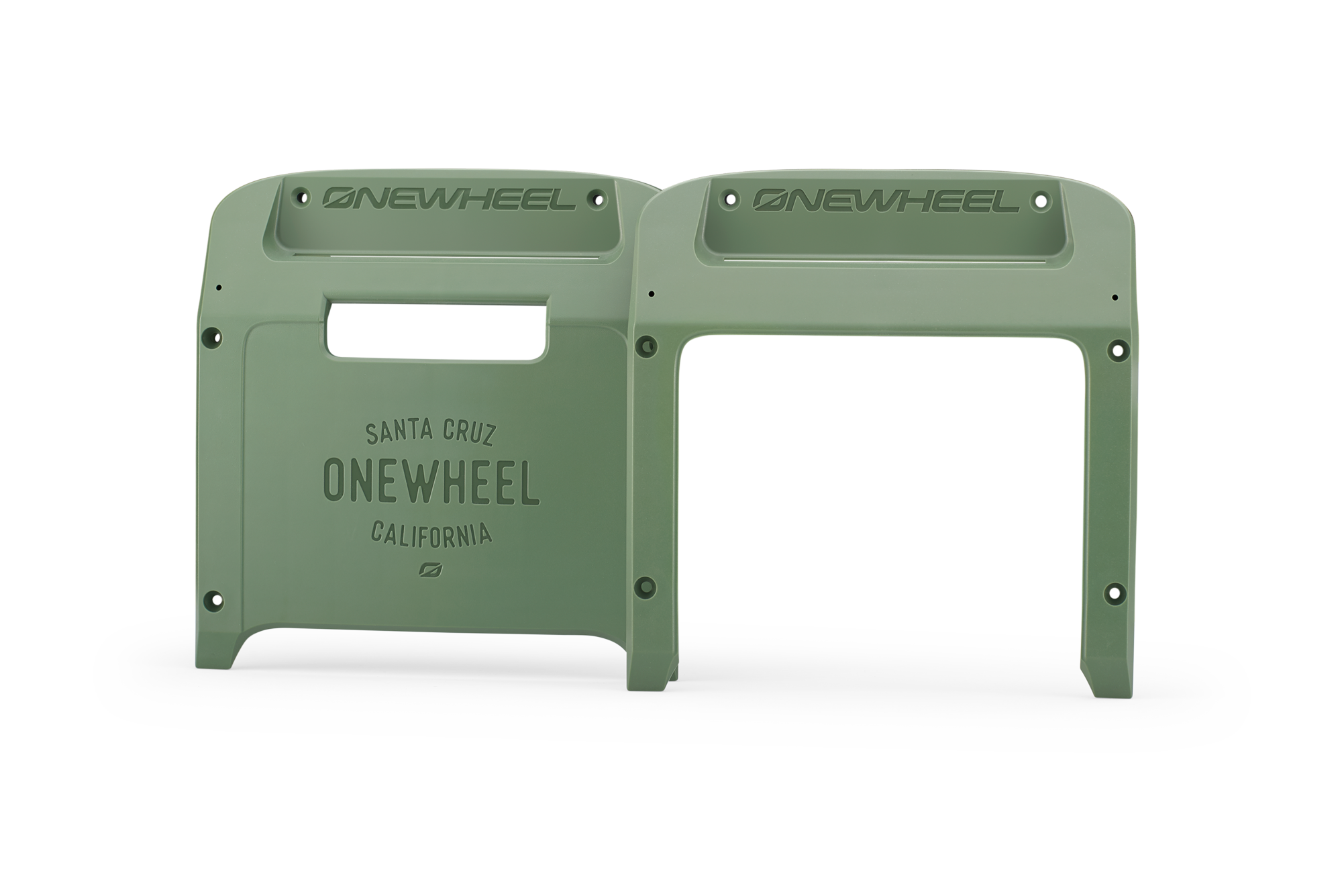 ONEWHEEL XR Bumper (Colors)