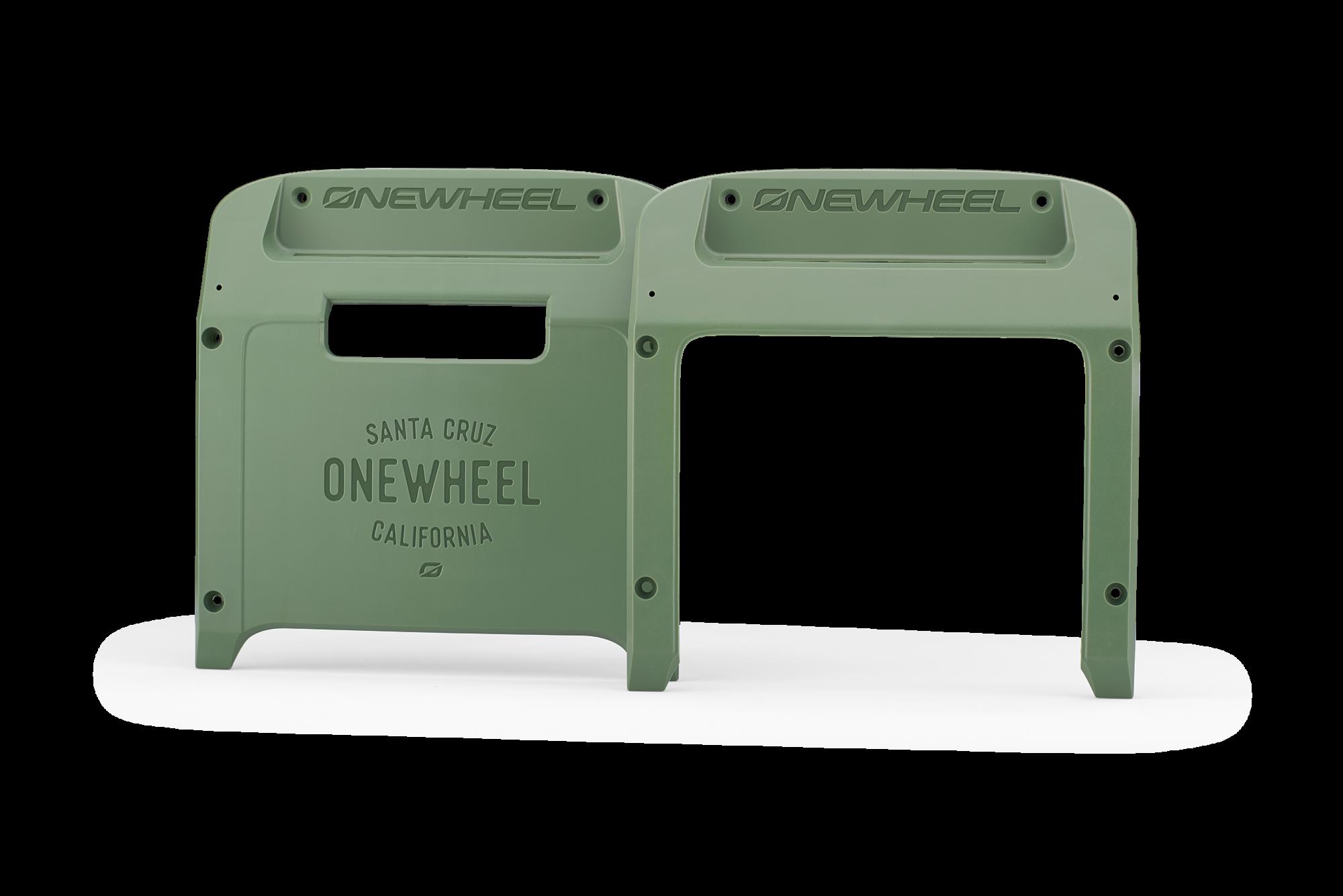 ONEWHEEL XR Bumper (Colors)