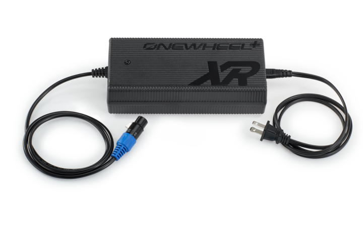ONEWHEEL Home Hypercharger