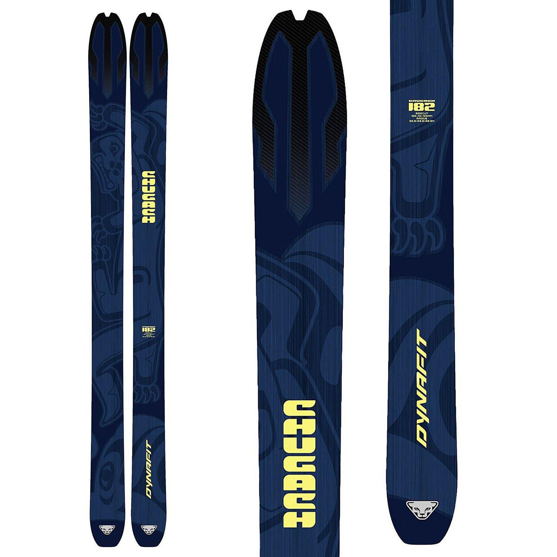 Dynafit Chugach Ski