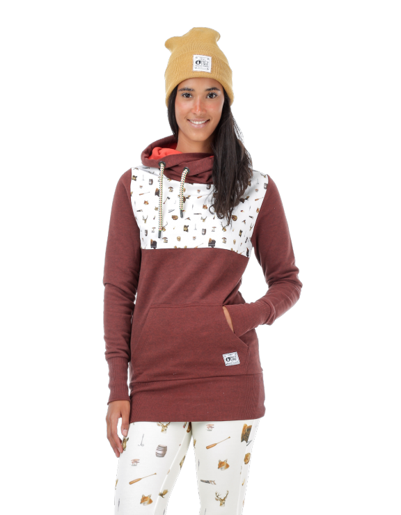 Picture Women's Chyme Hoodie
