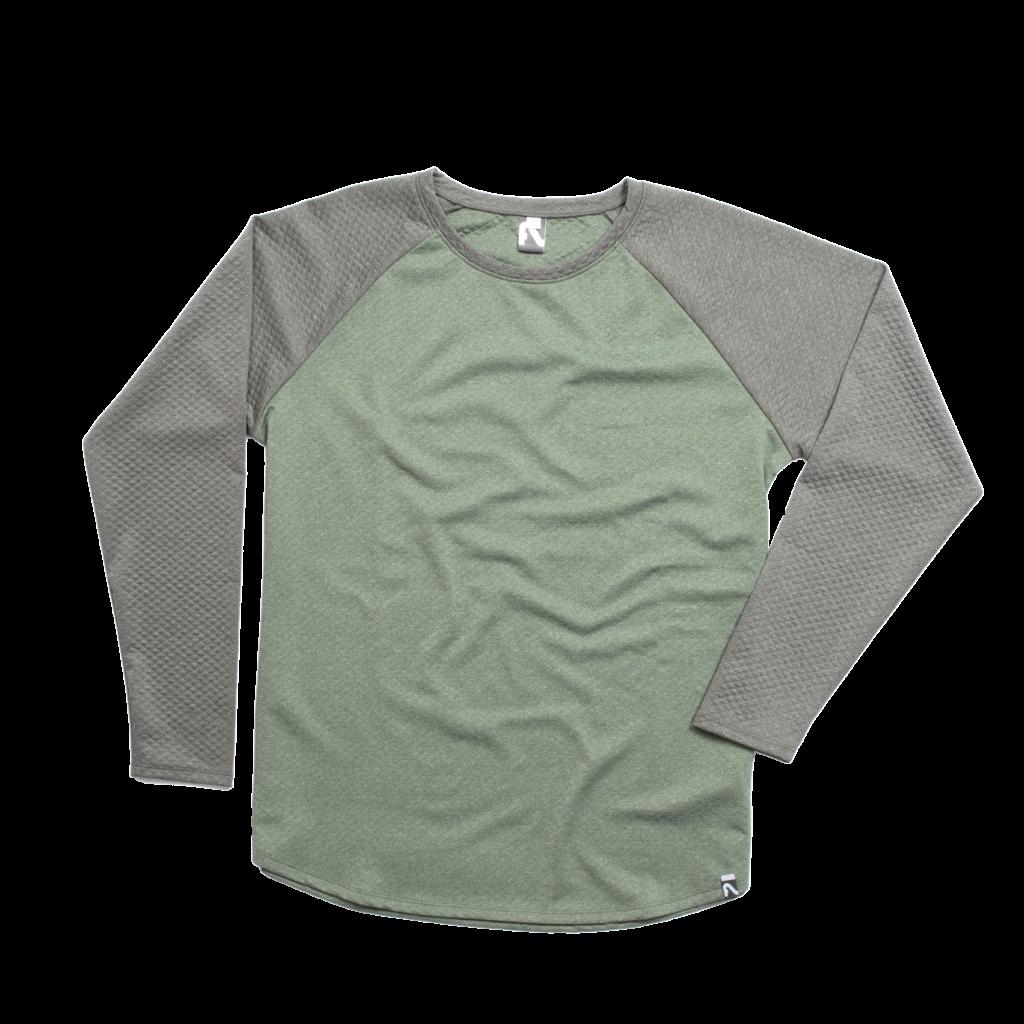 Flylow Clark Shirt