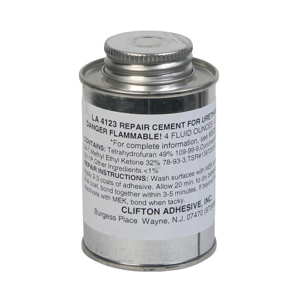 Clifton Urethane Adhesive 4 oz