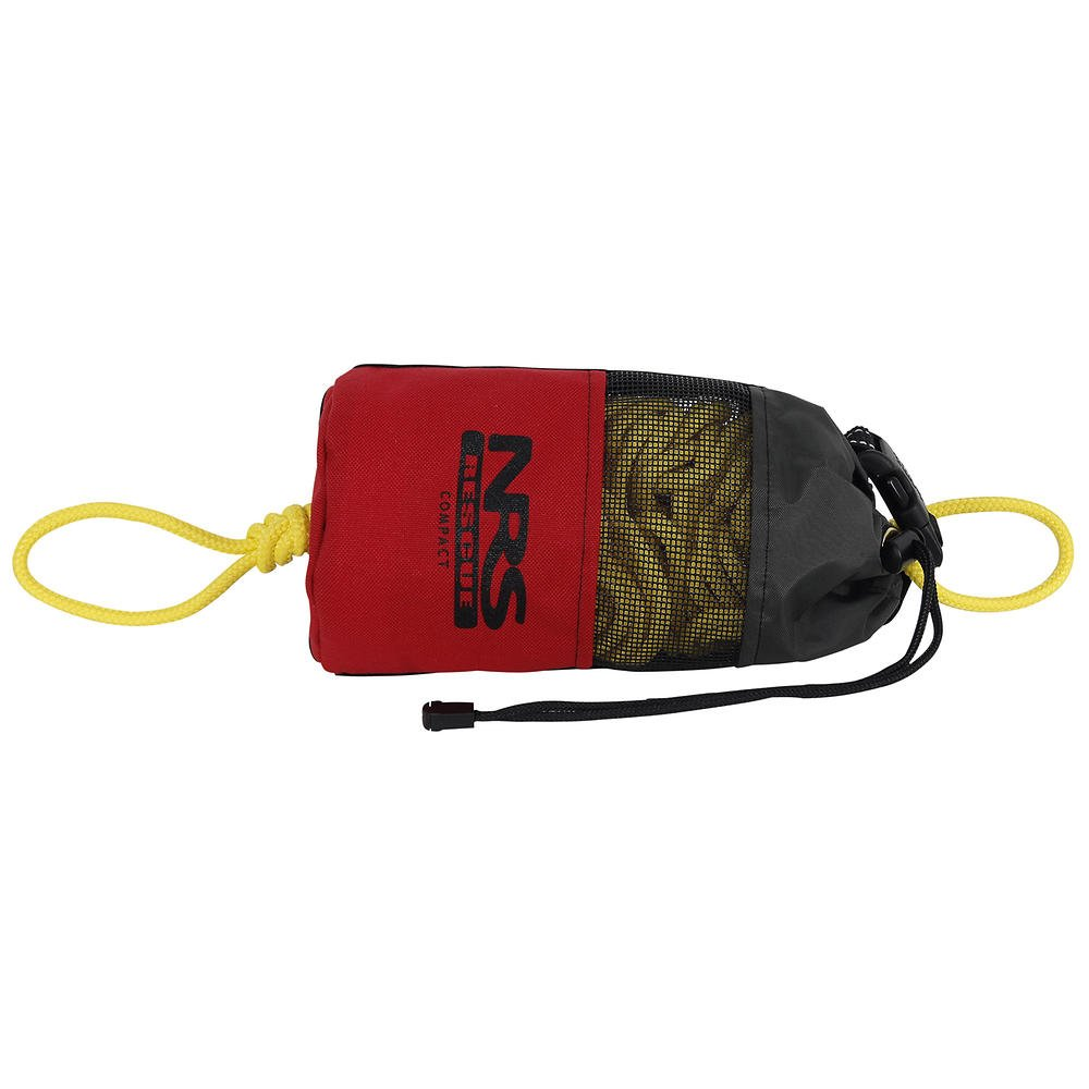NRS Compact Rescue Throwbag