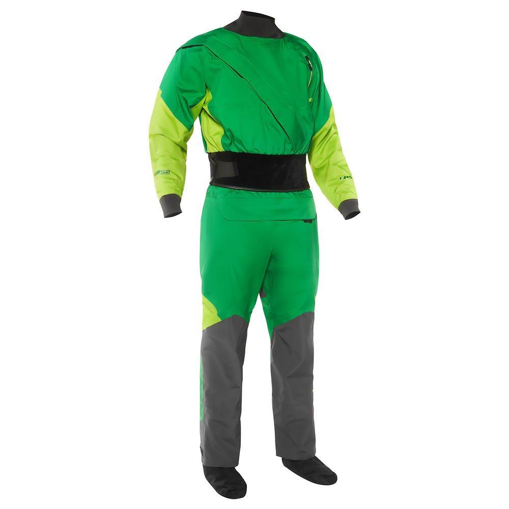NRS Crux Men's Drysuit